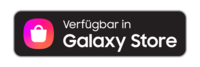 Kietoo Chat bei Samsung Galaxy Store