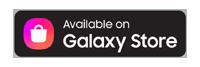 Kietoo Chat on Samsung Galaxy Store