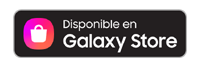 Kietoo Chat en Samsung Galaxy Store