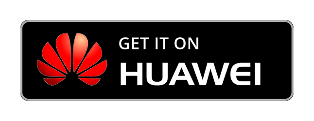 Kietoo Chat op  App Gallery Huawei